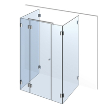 duschkabinen glas rapp duschkabinen glast ren glasvord cher fenster haust ren uvm. Black Bedroom Furniture Sets. Home Design Ideas