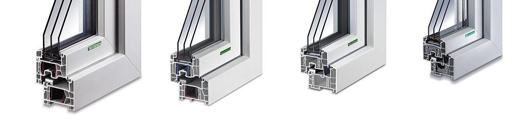 kunststoff fenster glas rapp duschkabinen glast ren glasvord cher fenster haust ren uvm. Black Bedroom Furniture Sets. Home Design Ideas