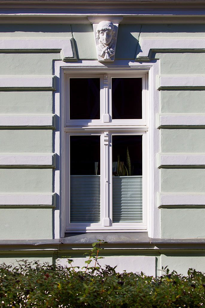 Kunststoff fenster glas rapp duschkabinen glast ren for Fenster marken