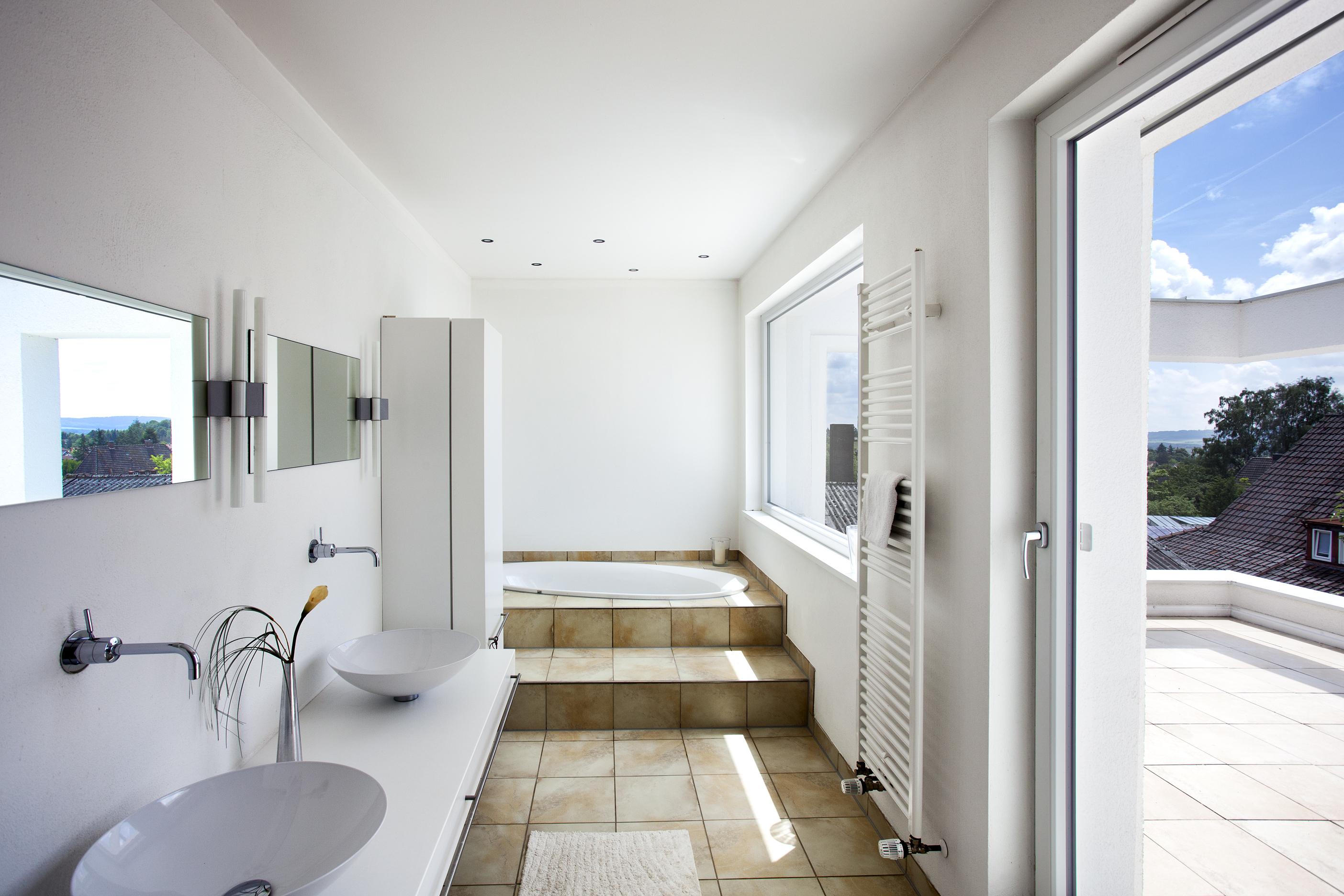 alu kunststoff fenster glas rapp duschkabinen glast ren glasvord cher fenster haust ren uvm. Black Bedroom Furniture Sets. Home Design Ideas