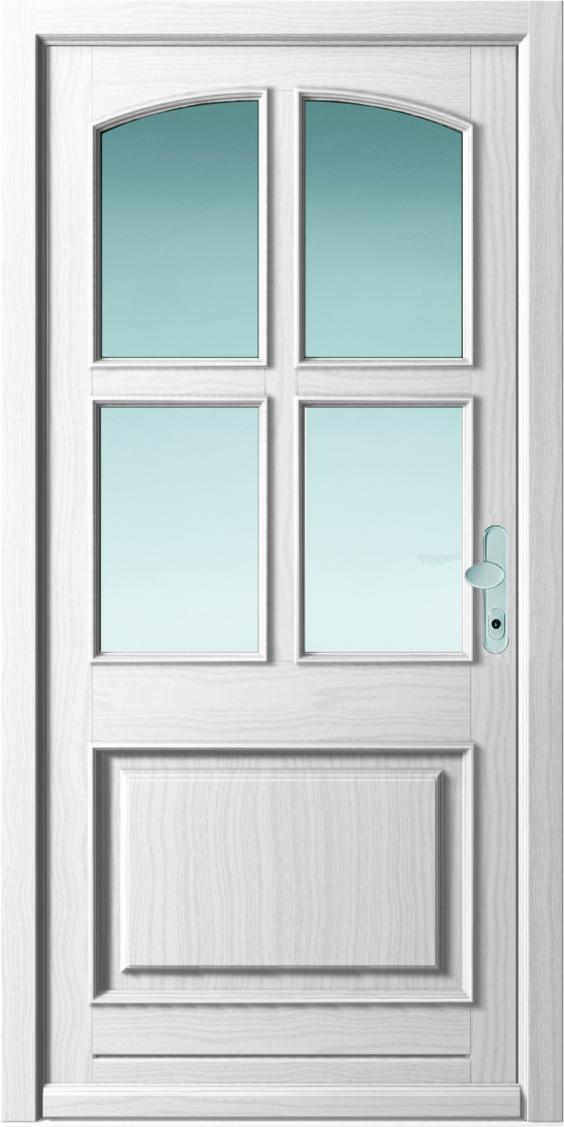 exklusive haust ren glas rapp duschkabinen glast ren glasvord cher fenster haust ren uvm. Black Bedroom Furniture Sets. Home Design Ideas
