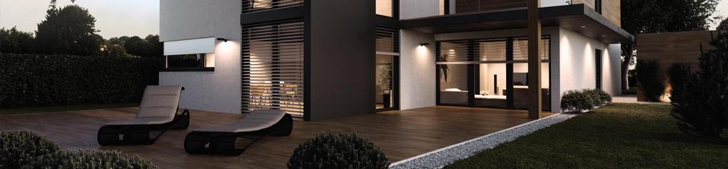 sonnenschutz glas rapp duschkabinen glast ren glasvord cher fenster haust ren uvm. Black Bedroom Furniture Sets. Home Design Ideas