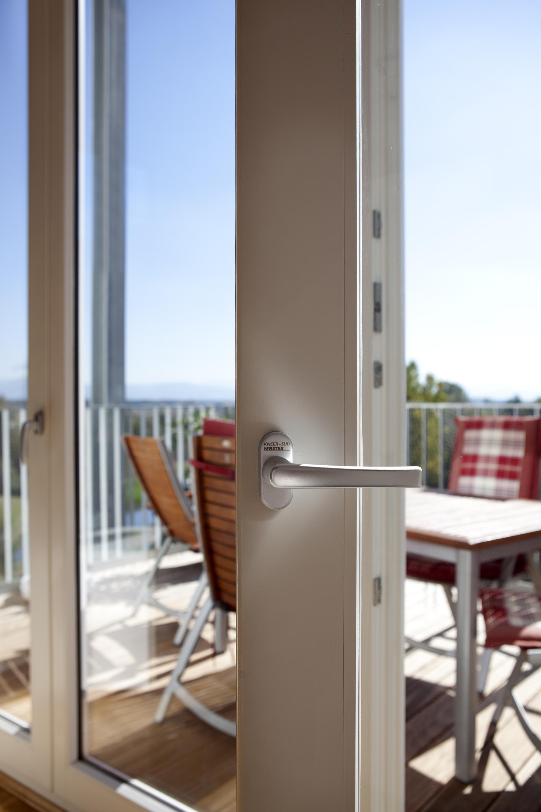 terrassent ren glas rapp duschkabinen glast ren glasvord cher fenster haust ren uvm. Black Bedroom Furniture Sets. Home Design Ideas