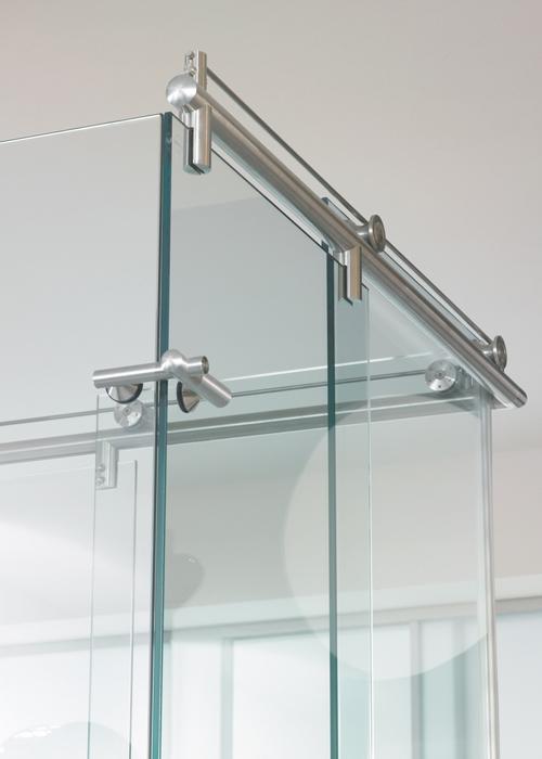 Glasrückwände Küche mit gut design für ihr haus design ideen
