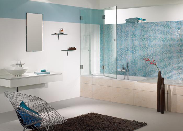 badewannenaufsatz glas rapp duschkabinen glast ren glasvord cher fenster haust ren uvm. Black Bedroom Furniture Sets. Home Design Ideas
