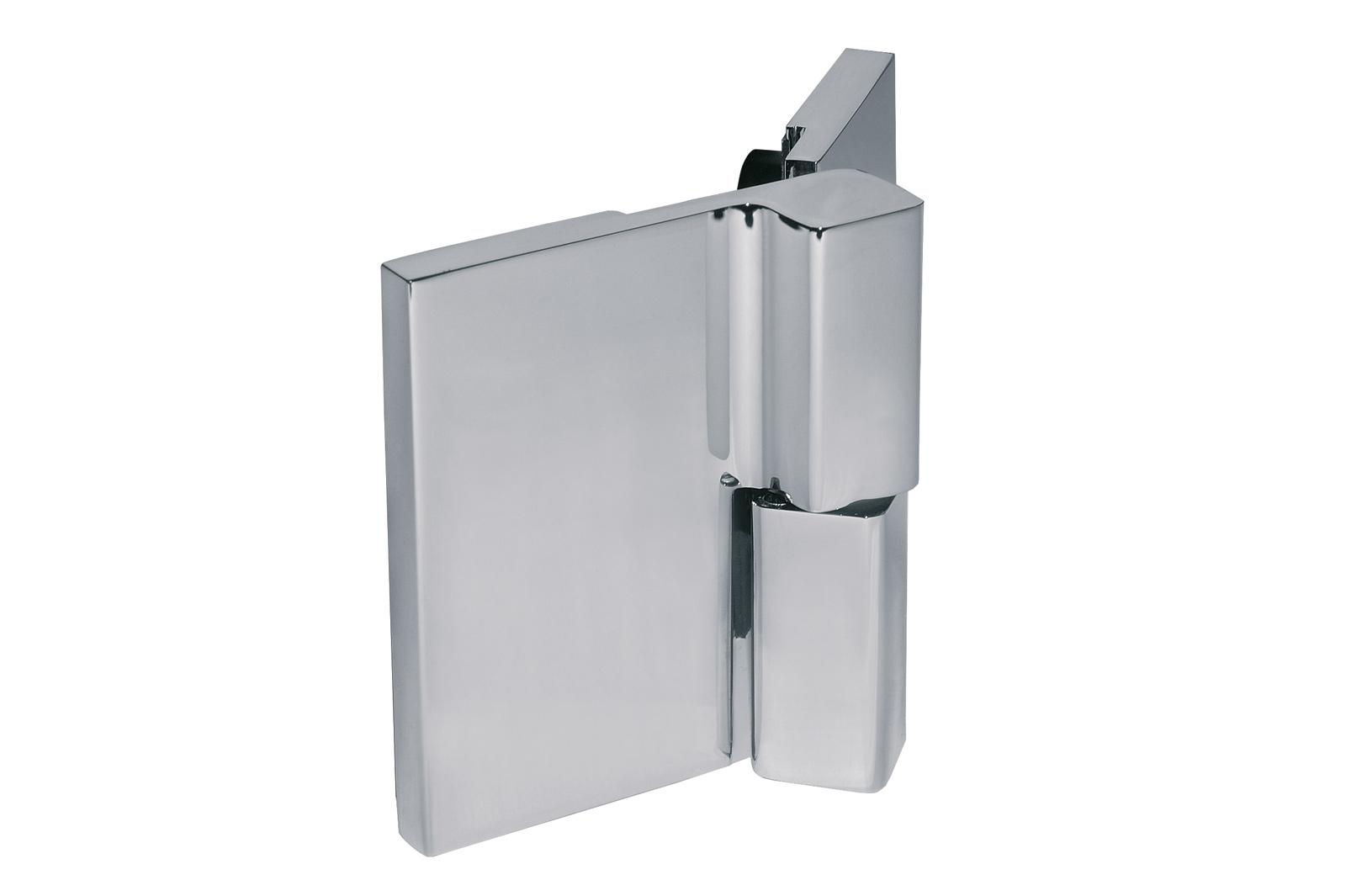 beschl ge glas rapp duschkabinen glast ren glasvord cher fenster haust ren uvm. Black Bedroom Furniture Sets. Home Design Ideas