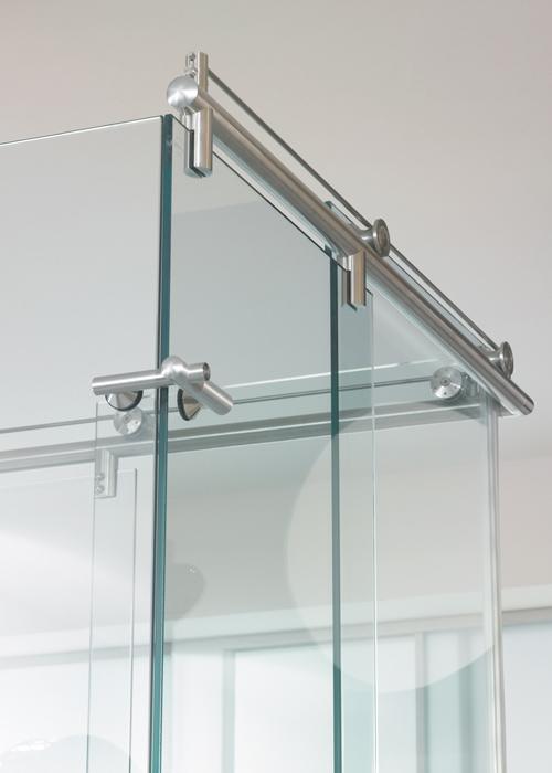 Glasrückwände Küche ist nett ideen für ihr haus design ideen
