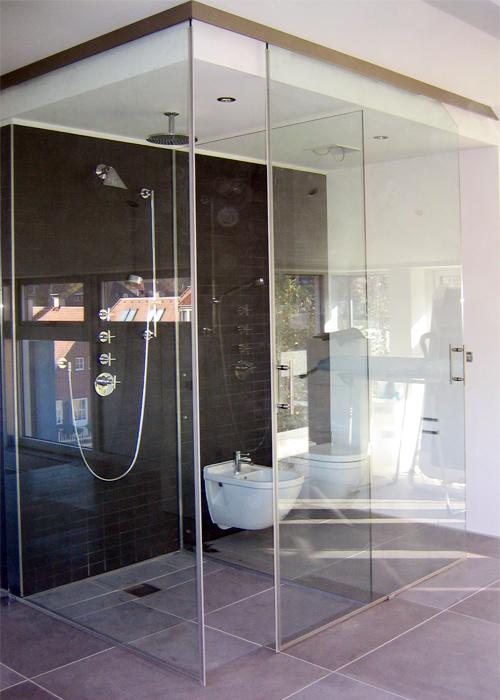 schiebet rduschen glas rapp duschkabinen glast ren glasvord cher fenster haust ren uvm. Black Bedroom Furniture Sets. Home Design Ideas