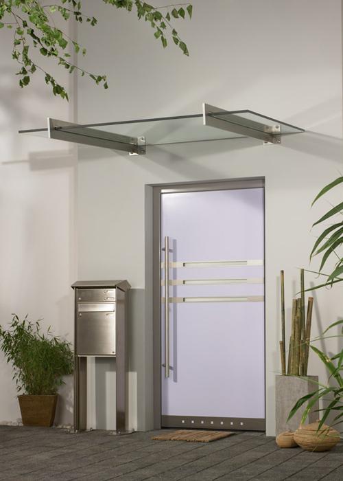 glasvord cher glas rapp duschkabinen glast ren glasvord cher fenster haust ren uvm. Black Bedroom Furniture Sets. Home Design Ideas