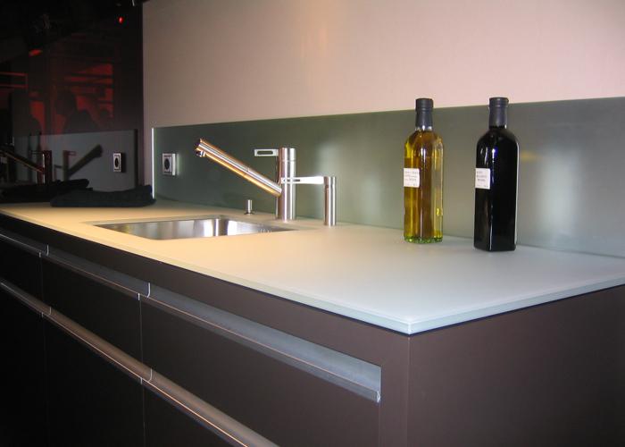 Kuche Und Glas Glas Rapp Duschkabinen Glasturen Glasvordacher