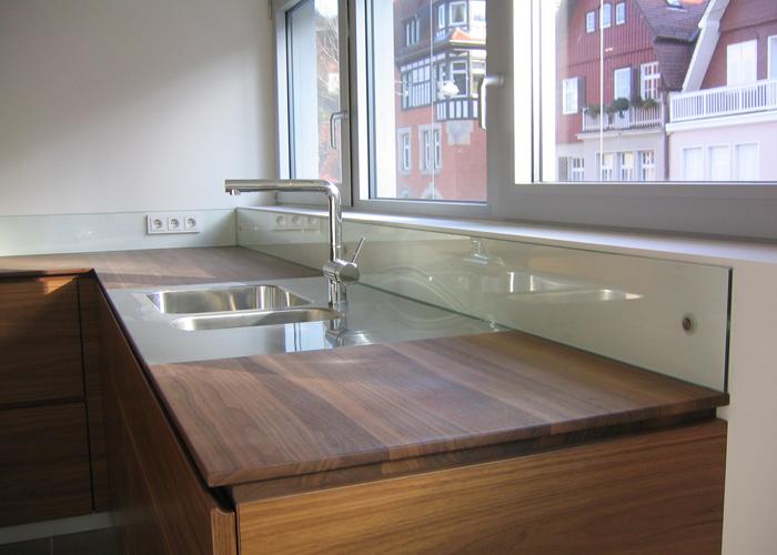 k che und glas glas rapp duschkabinen glast ren. Black Bedroom Furniture Sets. Home Design Ideas