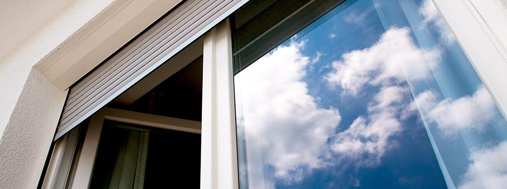 glas rapp duschkabinen glast ren glasvord cher. Black Bedroom Furniture Sets. Home Design Ideas