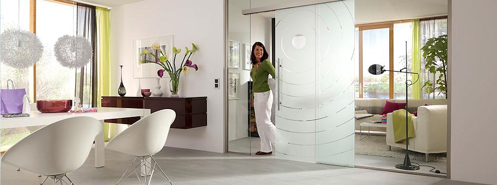 glas rapp duschkabinen glast ren glasvord cher fenster haust ren uvm. Black Bedroom Furniture Sets. Home Design Ideas